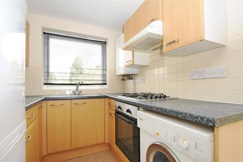 1 bedroom flat to rent - Shelford Place, Headington, Oxford, OX3