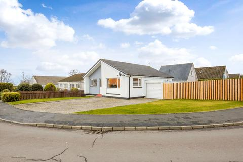 3 bedroom detached bungalow for sale - Turleum Road, Crieff PH7