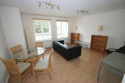 2 bedroom apartment to rent - Sheridan Way, Nottingham
