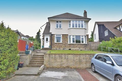 2 bedroom maisonette for sale - Byron Road, Maidstone ME14
