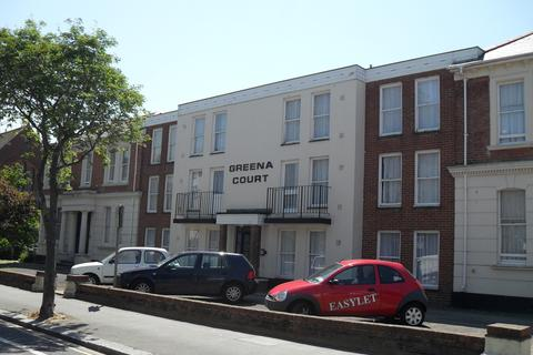 Property to rent - Worthing Centre
