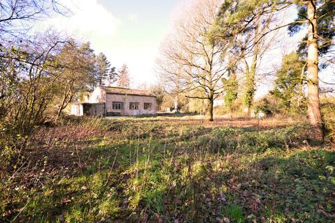 3 bedroom barn for sale - Great Fransham