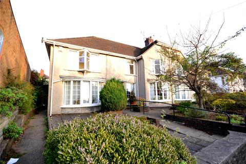 2 bedroom maisonette for sale - Cyncoed Road, Cyncoed, Cardiff, CF23