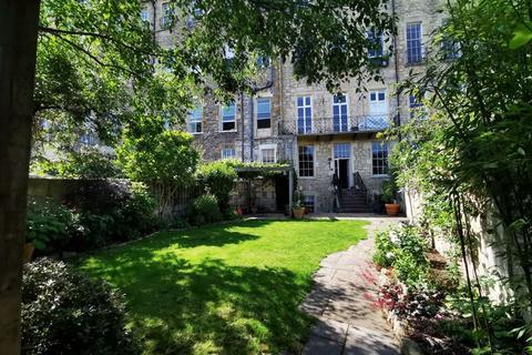 3 bedroom apartment for sale - Grosvenor Place, Bath