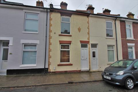 2 bedroom terraced house for sale - Newcomen Road, Stamshaw