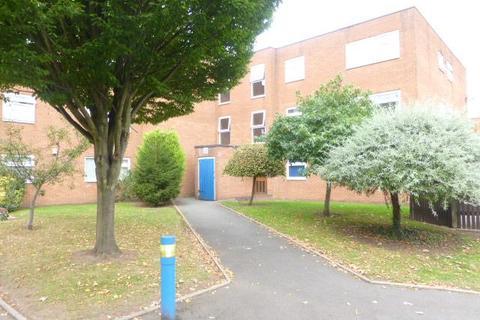2 bedroom apartment to rent - 27 Chad Valley Close, Harborne, Birmingham, B17 9LN
