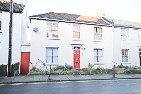 3 bedroom semi-detached house to rent - Nunnery Fields, Canterbury