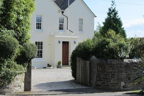 5 bedroom detached house for sale - Grenville Road, Lostwithiel