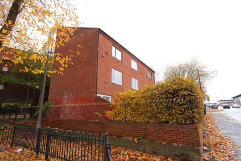 1 bedroom apartment to rent - St Matthews Road, Smethwick