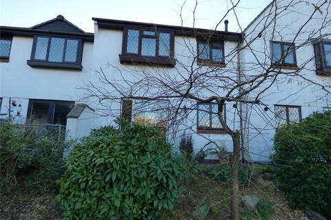 1 bedroom flat for sale - Brighton Mews, Main Street, Pembroke