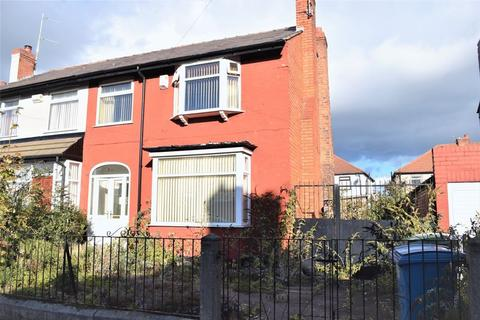 3 bedroom semi-detached house for sale - Warbreck Avenue, Liverpool