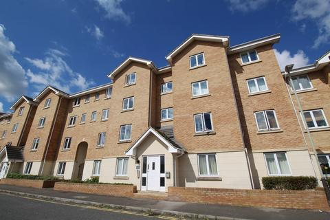 2 bedroom flat to rent - Cassin Drive, Cheltenham