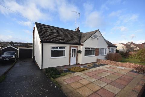 2 bedroom bungalow for sale - Henfield Road Coalpit Heath