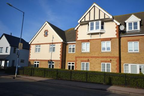 2 bedroom apartment to rent - Copperas Court, Two Bedroom Apartment, Tankerton
