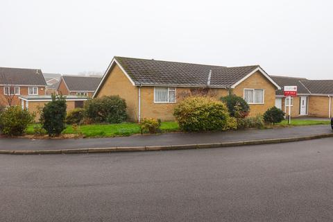 2 bedroom detached bungalow for sale - Camdale View, Ridgeway