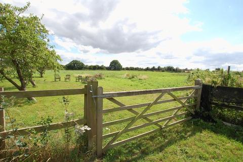 Land for sale - Horndon On The Hill