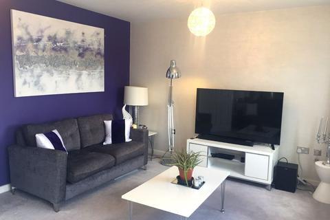 4 bedroom semi-detached house to rent - Crown Street, Birmingham