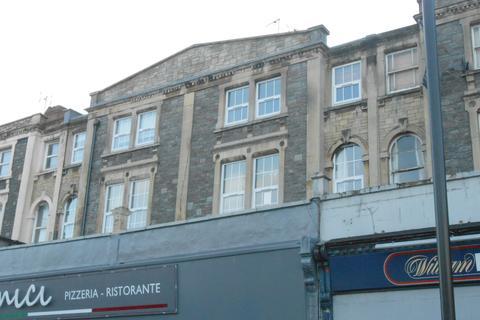 8 bedroom maisonette to rent - Cheltenham Rd, Cotham, Bristol BS6