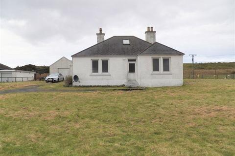 3 bedroom detached bungalow for sale - Gowanlea, Bruichladdich, Isle of Islay, PA49 7UN