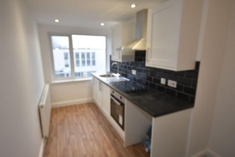 3 bedroom flat to rent - Hill Street, Stoke-on-Trent, Staffordshire, ST4 1NS