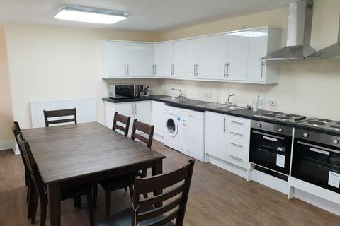 9 bedroom townhouse to rent - Jesmond, Newcastle upon Tyne