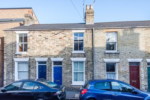 2 bedroom terraced house for sale - Sturton Street, Cambridge