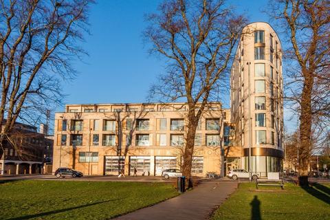 2 bedroom apartment for sale - Parkside Place, Cambridge