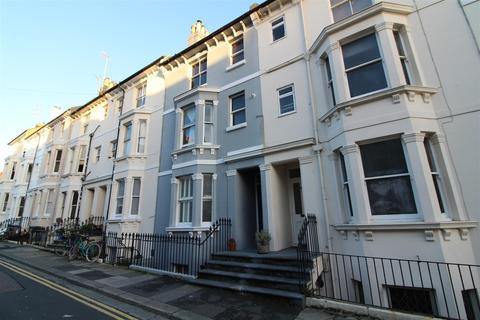 1 bedroom flat for sale - Lansdowne Street, Hove