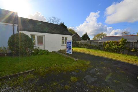 2 bedroom terraced bungalow for sale - Jeffreyston, Kilgetty
