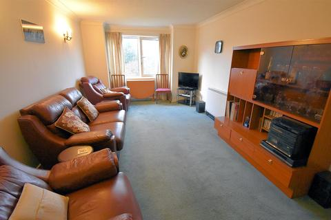 1 bedroom retirement property for sale - Homeshire House, Sandbach Road South, Alsager