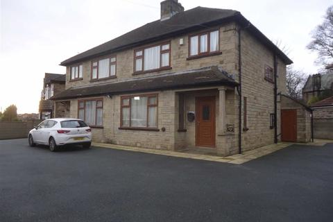 6 bedroom detached house for sale - Horton Grange Road, Bradford, West Yorkshire, BD7