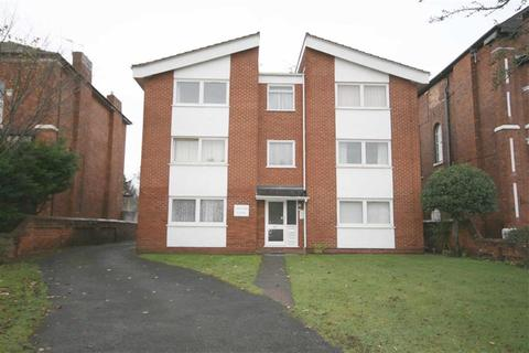 2 bedroom apartment for sale - 51 Leyland Road, Southport