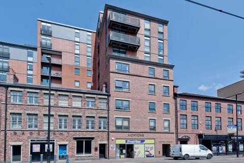 1 bedroom apartment to rent - 30 Morton Works, West Street, Sheffield, S1 4DZ