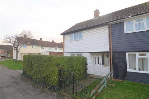 2 bedroom end of terrace house for sale - Waldringfield, Basildon, Essex