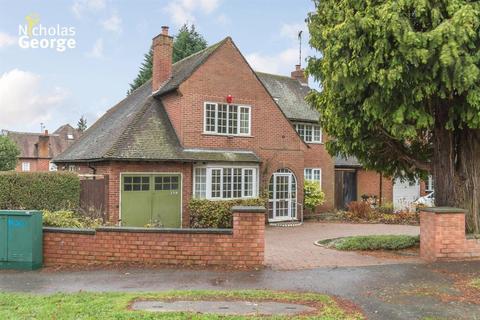 3 bedroom house to rent - Moor Green Lane, Moseley, B13 8QL