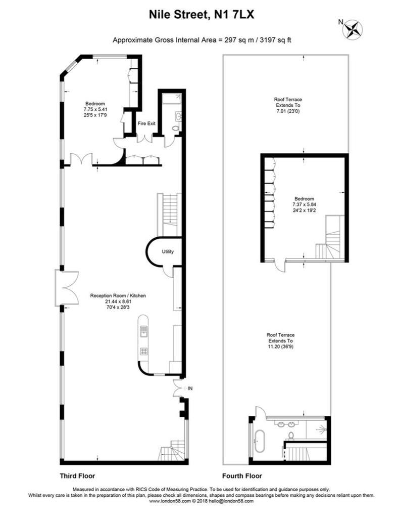 Floorplan: 18 FLOORPLAN .png