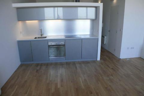1 bedroom flat to rent - Velvet Mill, Bradford
