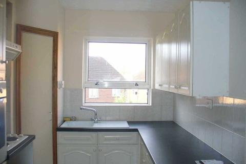 2 bedroom flat to rent - Sprowston Road Norwich Norfolk