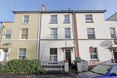1 bedroom block of apartments for sale - Springfield Road, Cotham, Bristol