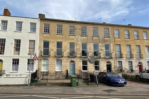 1 bedroom apartment to rent - Albion Street, Cheltenham