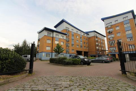 1 bedroom apartment to rent - Napier Road, Reading