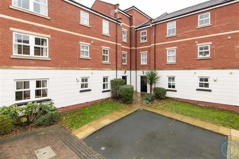 2 bedroom apartment for sale - Teale Court, Chapel Allerton, LS7