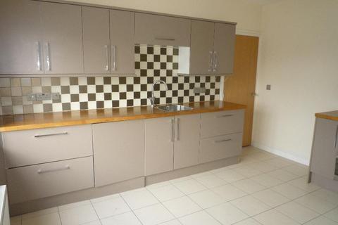 2 bedroom maisonette to rent - High Street, Banstead