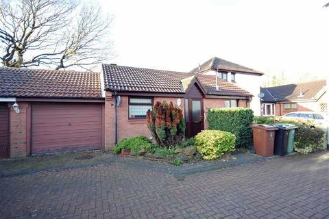 2 bedroom detached bungalow for sale - High Bank Place, Colton, Leeds, LS15