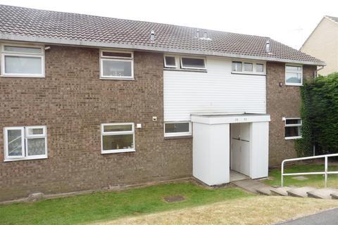 Studio to rent - Portland Road, Irthlingborough, Northants