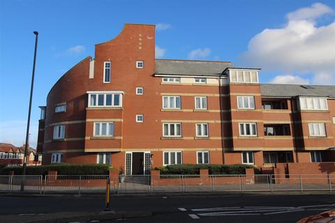 2 bedroom flat for sale - The Leas, Seatonville Road, Whitley Bay