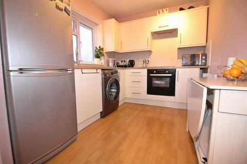 1 bedroom flat for sale - Tanys Dell, Harlow