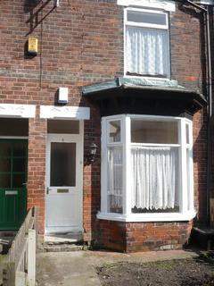 2 bedroom terraced house to rent - Poplar Avenue, Reynoldsom Street, Hull