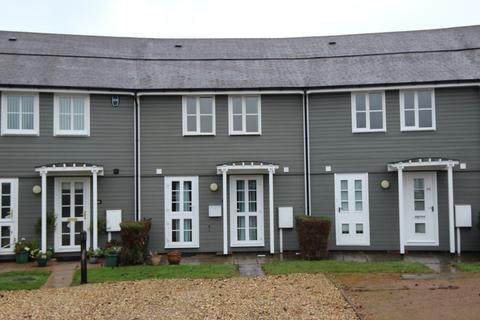 3 bedroom house to rent - SHORT TERM LET AVAILABLE