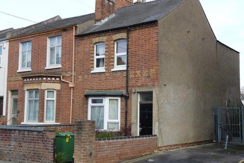 3 bedroom house to rent - St. Clements,Oxford
